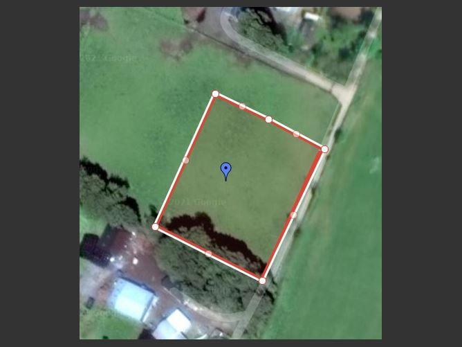 Main image for Roscommon Town , Roscommon, Roscommon
