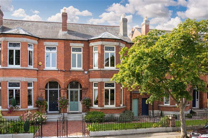 Main image for 5 Greenmount Road, Terenure,   Dublin 6