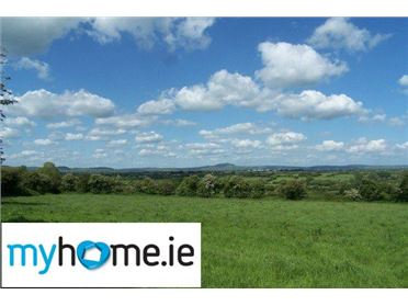 Main image of Carrigeen, Co. Kilkenny