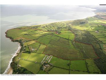 Photo of Ardinairy, Brittas Bay, Wicklow