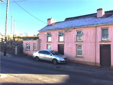 Photo of Killeens, Ballyvourney, Cork