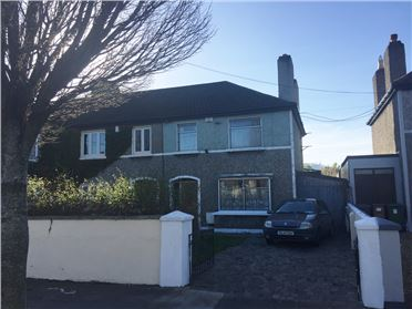 Photo of 436 Clonard Road, Kimmage, Dublin 12
