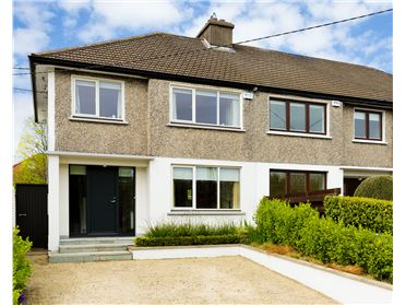 Photo of 129 Booterstown Avenue, Booterstown, Dublin