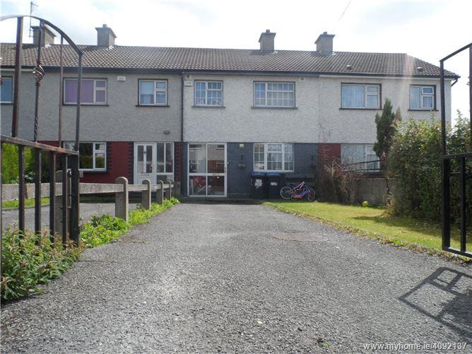 53 Fr. Cummins Park, Bagenalstown, Co Carlow, R21 EP28