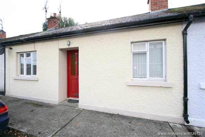 Photo of 4 St. Vincents Row, Ardee, Louth
