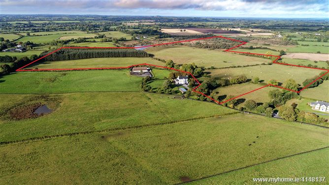 Walshestown, Mullingar, Westmeath