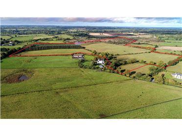 Main image of Walshestown, Mullingar, Westmeath