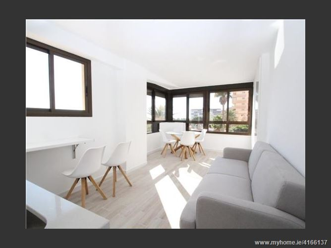 Urbanización, 03188, Torrevieja, Spain