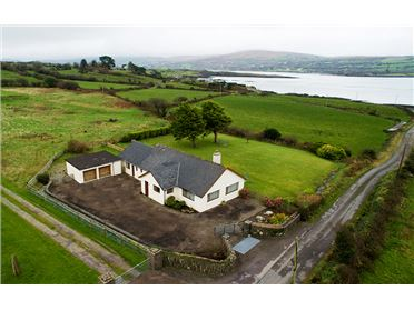 Photo of Brahalish, Durrus, West Cork