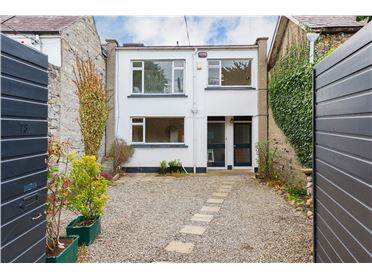 Photo of 73 Heytesbury Lane, Ballsbridge, Dublin 4