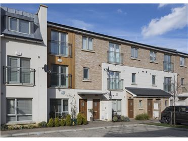 Photo of 27 Waterside Close, Swords Road, Malahide, Dublin