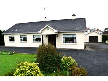 Photo of The Bungalow, Rantavan, Mullagh, Cavan