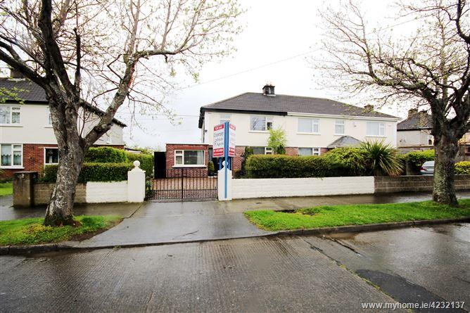 Main image for 50 Pinewood Park, Rathfarnham, Dublin 14