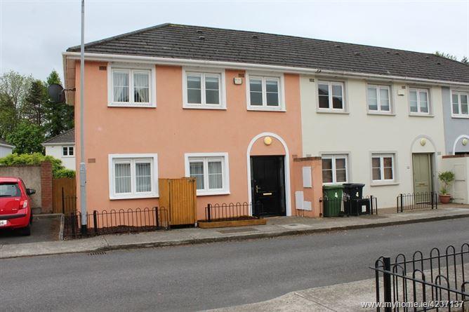 6 Bealing Grove , Tyrrelstown, Dublin 15