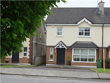 Photo of 81 Fernwood, Glanmire, Cork