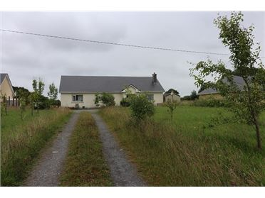 Photo of Derrough, Colemanstown, Athenry, Galway