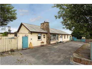 Photo of Askinfarney, Clonroche, Enniscorthy, Co. Wexford, Y21 YA47