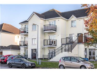 Photo of 56 Holywell Park, Swords, Dublin