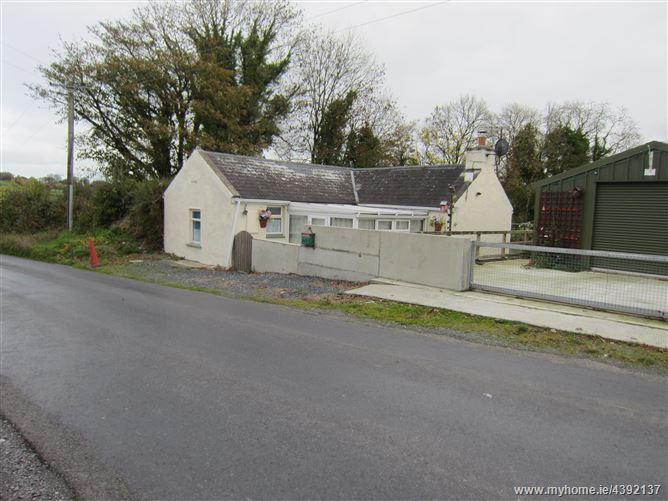Main image for Ash Tree Cottage Derrynagarragh, Collinstown, Westmeath