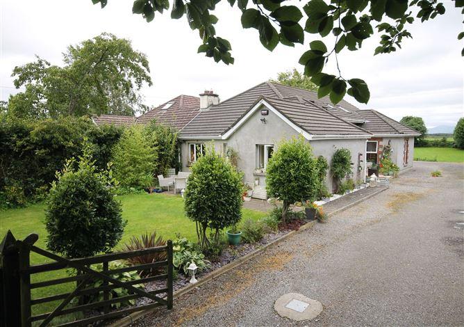 Main image for Holly Cottage, Lurg Lane, Athgarvan, Kildare