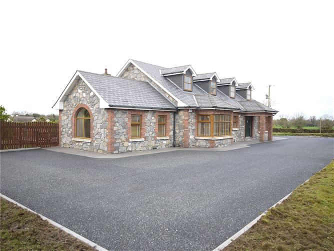 Main image for Curryhills,Prosperous,Co. Kildare,W91 C942