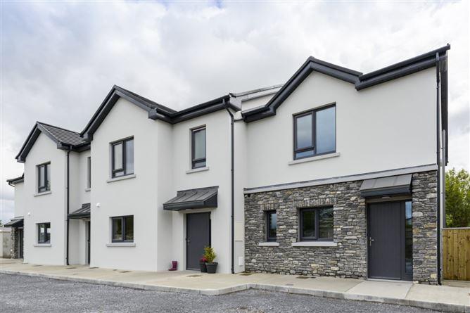 Main image for Bruach na Beithe, Ballycasheen, Killarney, Kerry