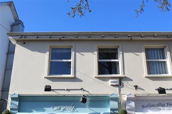 Main image for Unit 1 Avondale House, Old Square, Ballincollig, Cork