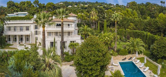 Main image for Chateau Palm,Cannes,Provence-Alpes-Côte d'Azur,France