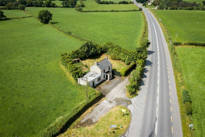 Main image for Rathkieran, Mooncoin, Co. Kilkenny