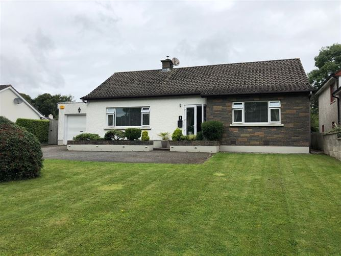Main image for 1 Ash Park, Carrick-on-Suir, Tipperary