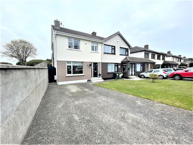 Main image for 4A Forest Avenue, Kingswood, Dublin 24