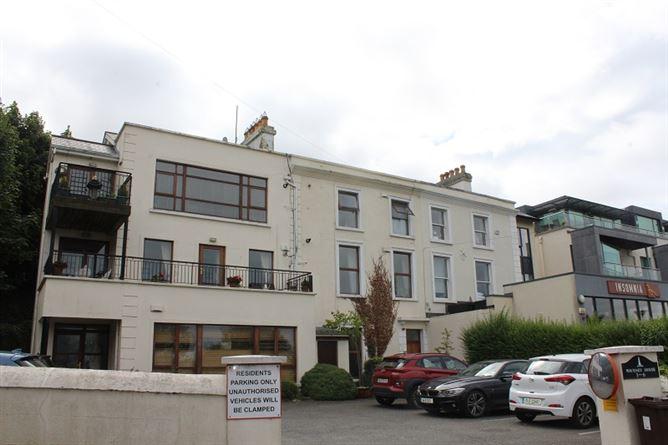Main image for 1 Waveney House, Howth, Dublin