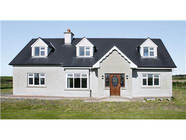 Main image of Carrowhubbock North, Enniscrone, Sligo