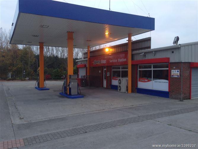 Ardee Rd, Carrickmacross, Monaghan