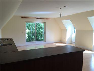 Photo of Apartment 1, Delgany, Wicklow