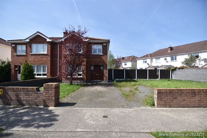 2 Carrigmore Dale, Citywest, Dublin 24