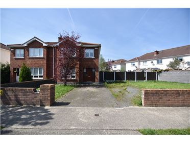 Photo of 2 Carrigmore Dale, Citywest, Dublin 24