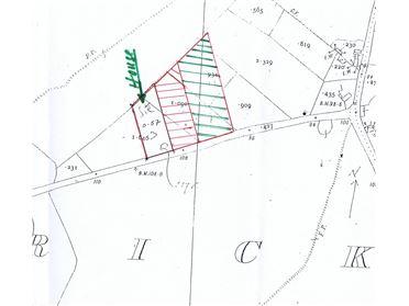 Main image of Donaghpatrick, Caherlistrane, Co. Galway