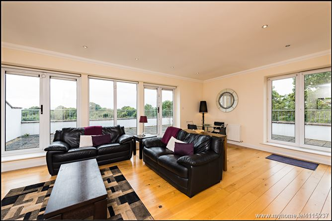 39 Waterville Hall, Blanchardstown, Dublin 15