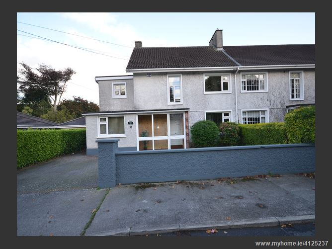 Photo of Coolock House, 18 Grange Park Road, Waterford City, Waterford