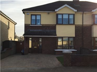 Photo of 24 Straffan Gate, Straffan, Kildare