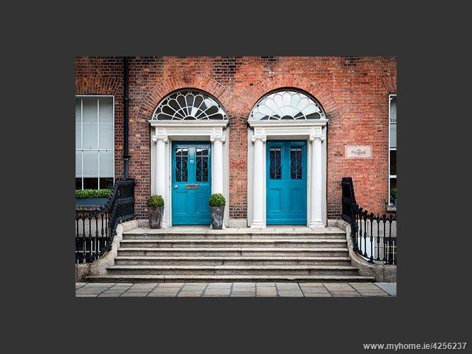 Pembroke Street Upper, Dublin 2, Dublin