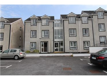 Photo of 10 Lisdonagh, Bishop O'Donnell Road, Rahoon, Galway