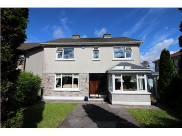 Photo of 32 Greenfort, Cairns Hill, Sligo City, Sligo