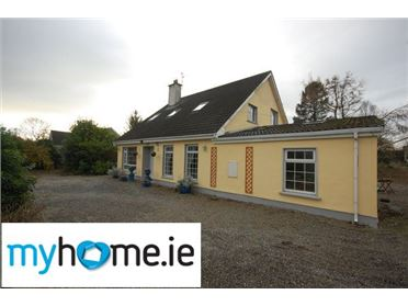 Photo of The Orchard, Pill Road, Kilmacow, Co. Waterford
