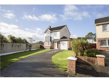 Photo of 107A Newtown Lawns, Mullingar, Westmeath