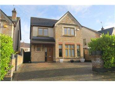 Photo of 7 Park Heights, Grange Rath, Drogheda, Louth