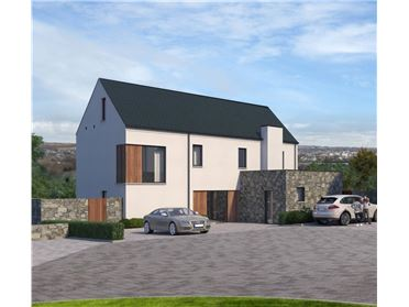Photo of Site 2, Spring Lodge, Circular Road, Galway