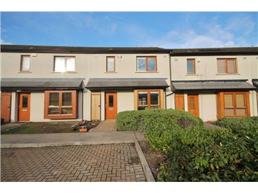 22 Hunters Meadow, Firhouse, Dublin 24