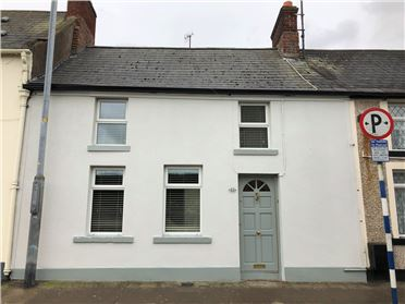 Photo of 44 Magdalene Street, Drogheda, Louth